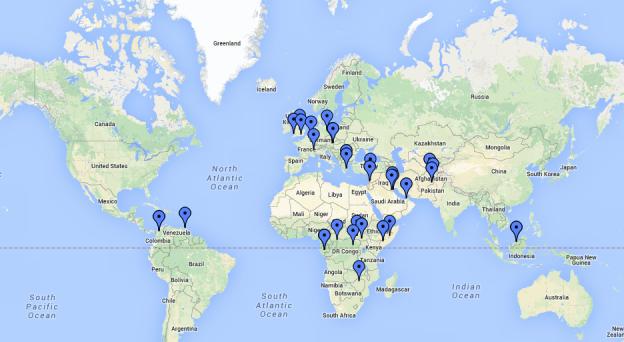 SCID Map Dec 2014