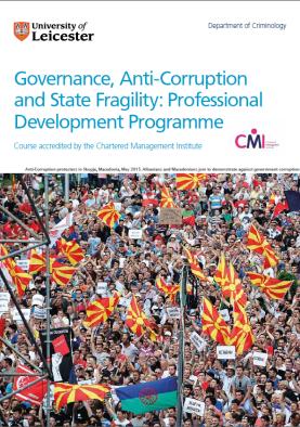 Governance Image
