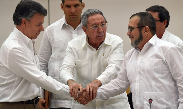 colombia-peace-accord