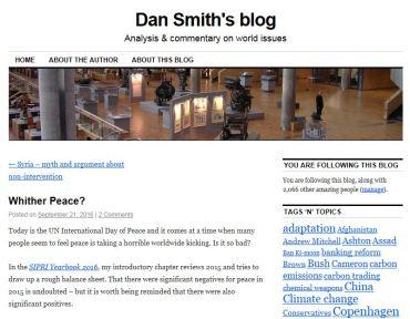 dan-smith